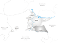 Karte Gemeinde Neuenegg.png