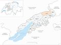 Karte Gemeinde Pieterlen 2010.png