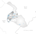 Karte Gemeinde Riederalp.png