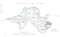 Karte Gemeinde Schupfart.png