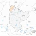 Karte Gemeinde Vaz Obervaz 2018.png