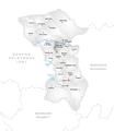 Karte Gemeinde Walliswil bei Wangen.png