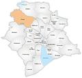 Karte Quartier Höngg.png