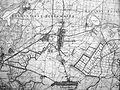 Karte Schönwalde 1903.jpg