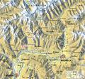 Karte Uebersicht Vintl.png