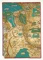 Karte der Gegend zwischen Kelkheim, Schneidhain, Rettert und NeuenhainV.tif