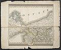 Karte von Deutschland, dem Königr. der Niederlande und der Schweiz - Ostsee, Triest.jpg