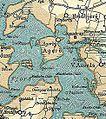 Kartenausschnitt um 1900.jpg
