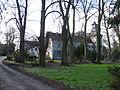 Kasteel Hasselbroek 18-03-2008 16-54-09.jpg