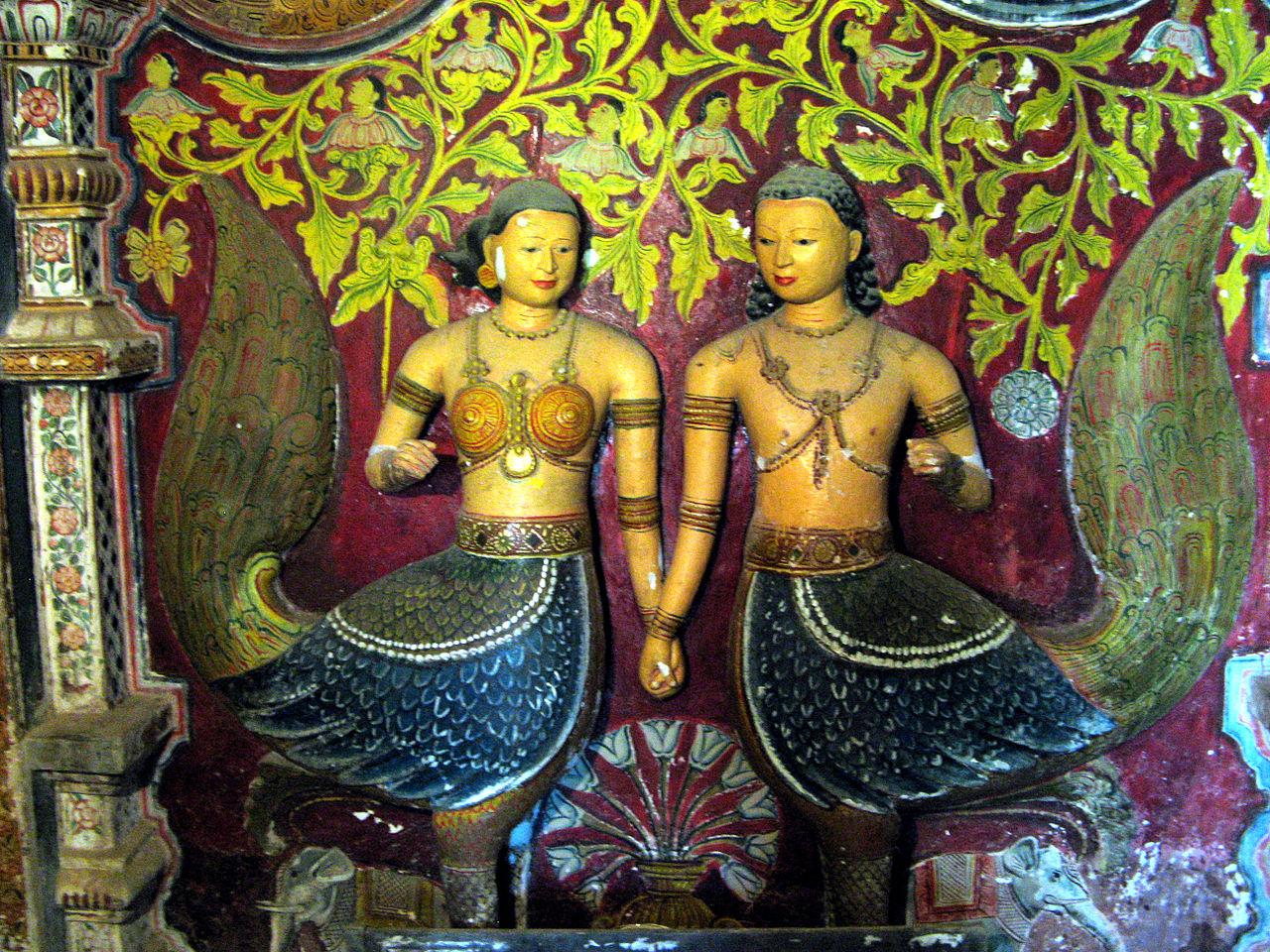 Kataluva Purvarama 0754.jpg