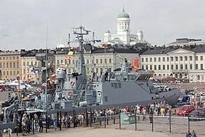 Katanpää Eteläsatama 03.JPG