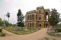 Kathgola Palace - Murshidabad 2017-03-28 6012-6014.tif