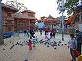 Kathmandu Durbar Square IMG 2284 33.jpg