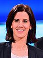 Katja Suding – Bürgerschaftswahl in Hamburg 2015 06.jpg