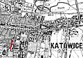 Katowice - ulica krolowej jadwigi.jpg