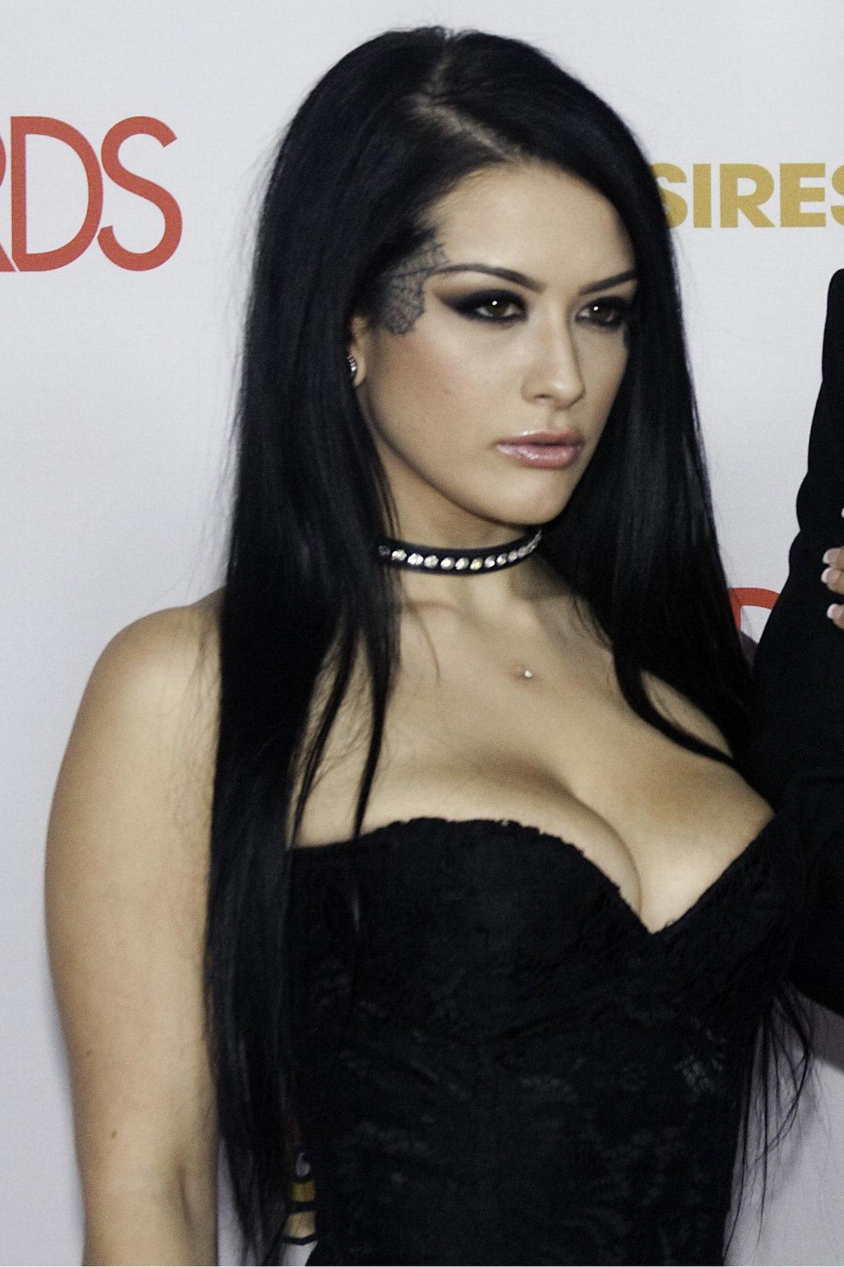Katrina porno