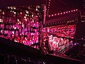 Katy Perry performs at the BRIT Awards (36110211213).jpg