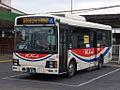 Kawagoe kanko bus 2064.jpg