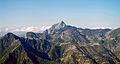 Kaya Düldülü - Mountain Rocky Duldul 05.jpg