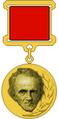 Kazinczy-díj.png