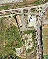 Kdm-Csi20102-c6-11-20100428.jpg