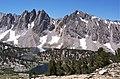 Kearsarge Pinnacles 6 - 10.jpg