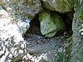 Kecske-hegyi üreg2.jpg