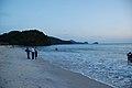 Kedawang, Kedah, Malaysia - panoramio - jetsun.jpg