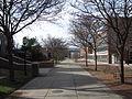 Keene State College, Keene NH.jpg