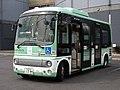 Keisei Bus 2401 Nashimaru-go Poncho HX.jpg