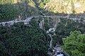 Kempty Falls09.jpg