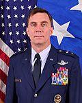 Kenneth W. Wisian.jpg