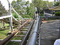 Kennywood Jack Rabbit DSCN2786.JPG