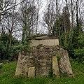 Kensal Green Cemetery (32616364587).jpg