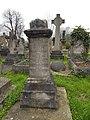 Kensal Green Cemetery (40592544093).jpg