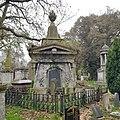 Kensal Green Cemetery (47557156521).jpg