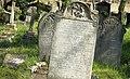 Kensal Green Cemetery 15042019 003.jpg