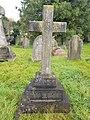 Kensal Green Cemetery 20191124 131013 (49117286898).jpg