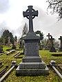 Kensal Green Cemetery 20191124 132412 (49117501691).jpg