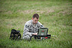Kentucky Air Guard joins with Army Rapid Port Opening Element for U.S. Transportation Command earthquake-response exercise 130805-Z-VT419-135.jpg