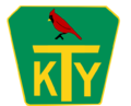 Kentucky Turnpike shield.png