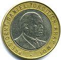 Kenya10shillingbmobv.jpg