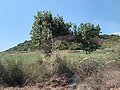 Kepi i Rodonit,Gjiri i Lalezit - Durres Albania 28.jpg