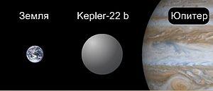 Kepler-22 b.jpg