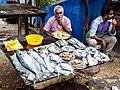Kerala - Fresh Fish in Kochi (15784067569).jpg