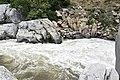 Kern River8.jpg