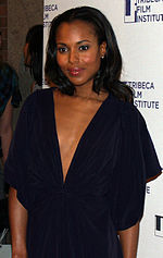 Kerry Washington 2 by David Shankbone.jpg