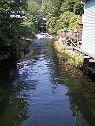 Ketchikan Creek.jpg
