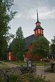 Keuruun vanha kirkko.jpg