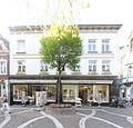 Kevelaer, Kapellenplatz 25 pt ShiftN.jpg